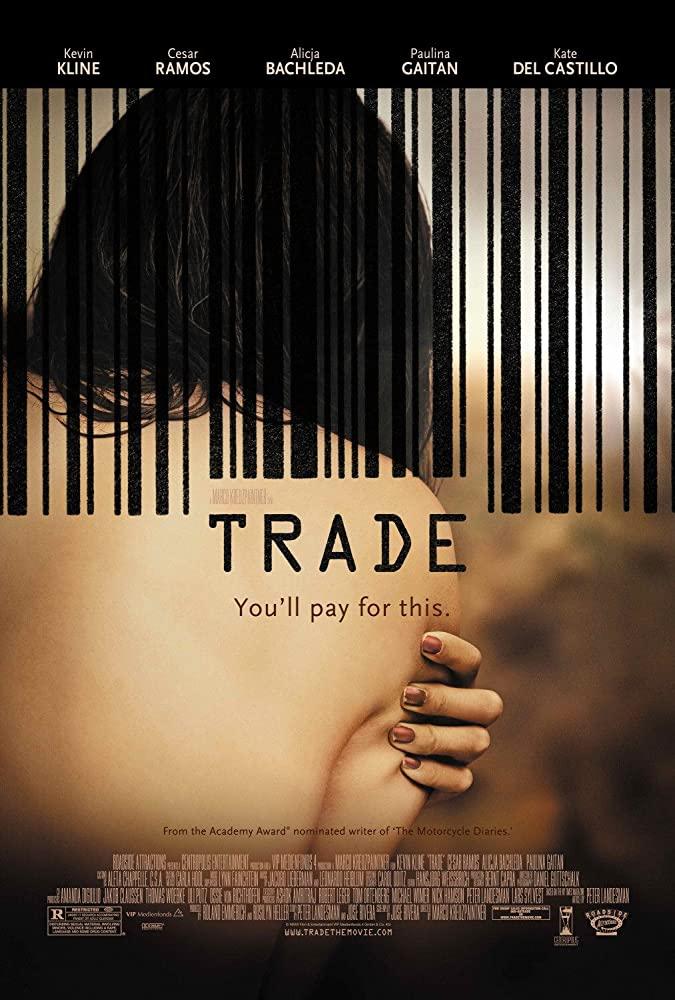 Trade kapak