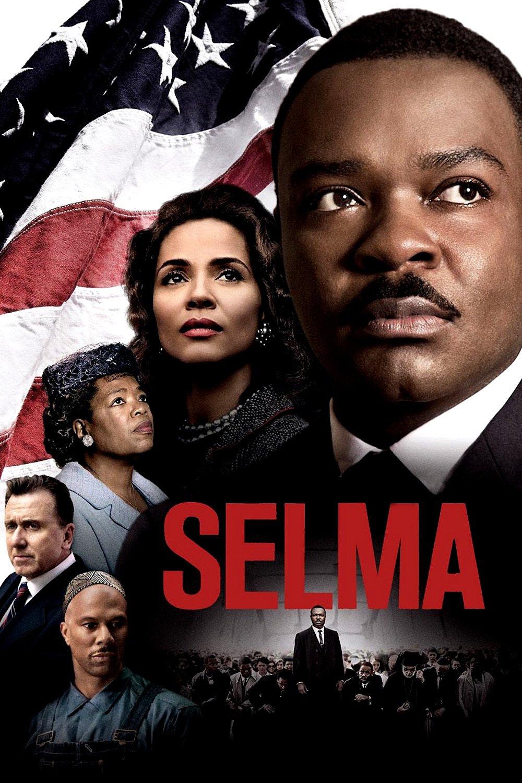 Selma kapak