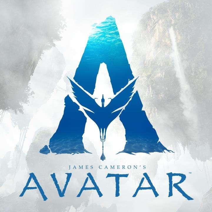 Avatar 3 kapak