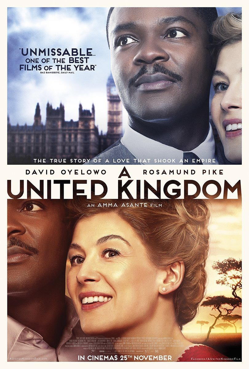 A United Kingdom kapak