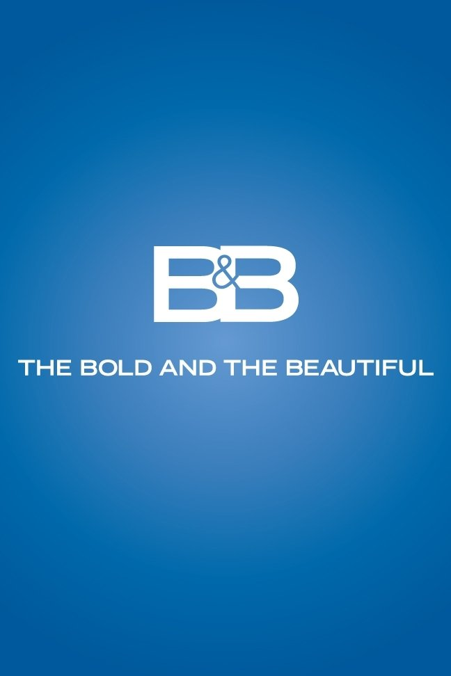 The Bold and the Beautiful kapak