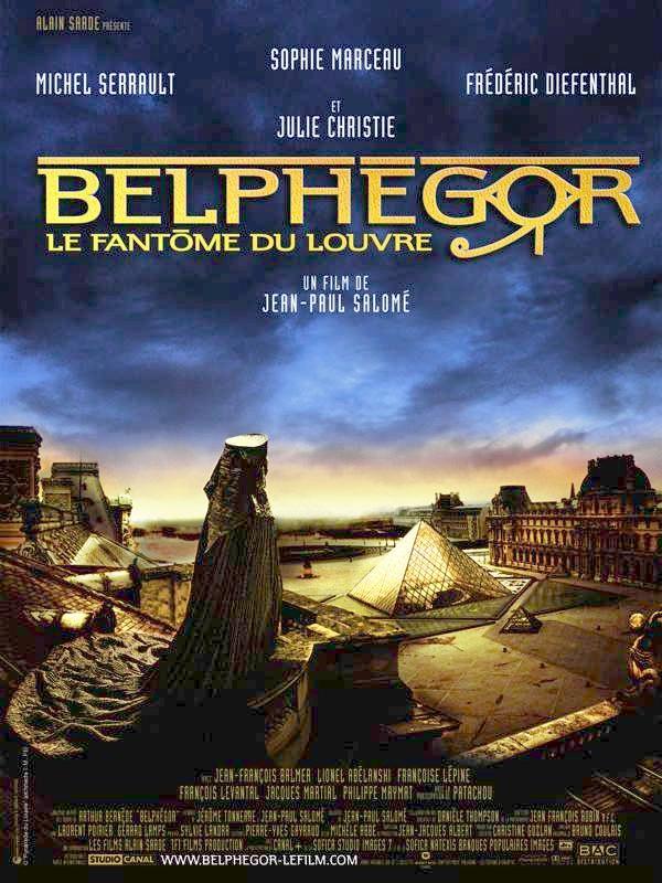 belphegor phantom of the louvre (2001) bdrip