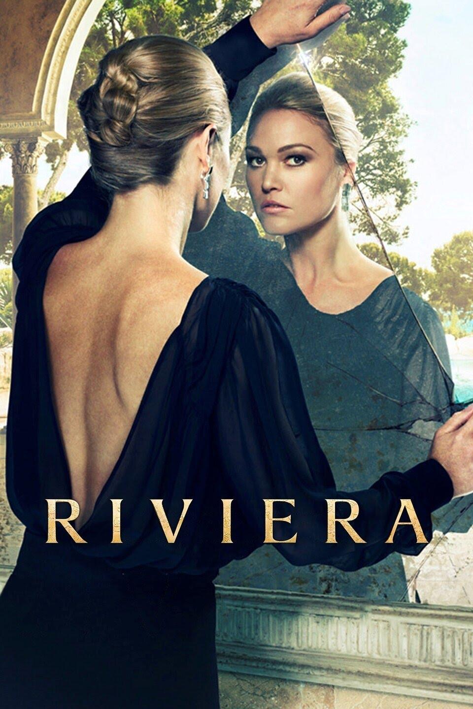Riviera kapak