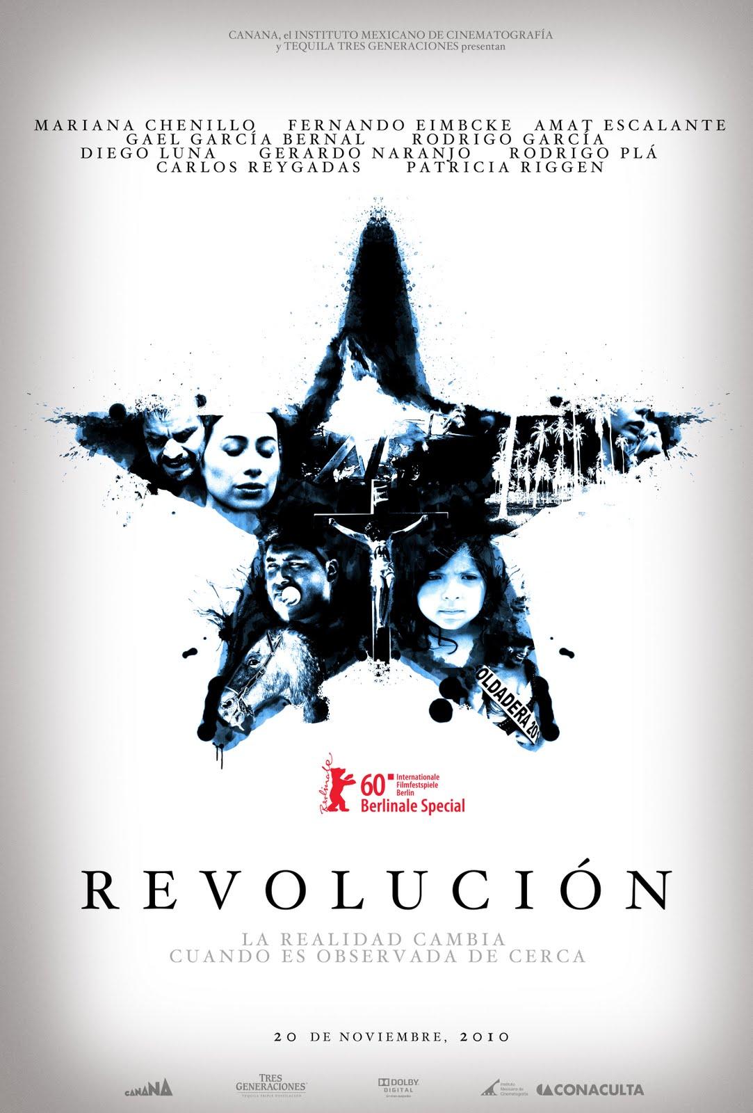 Revolución kapak