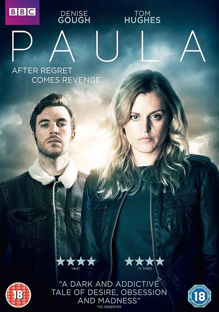 Paula kapak