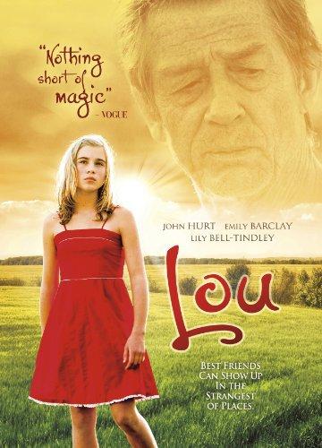 Lou kapak