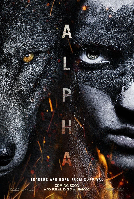 Alpha kapak