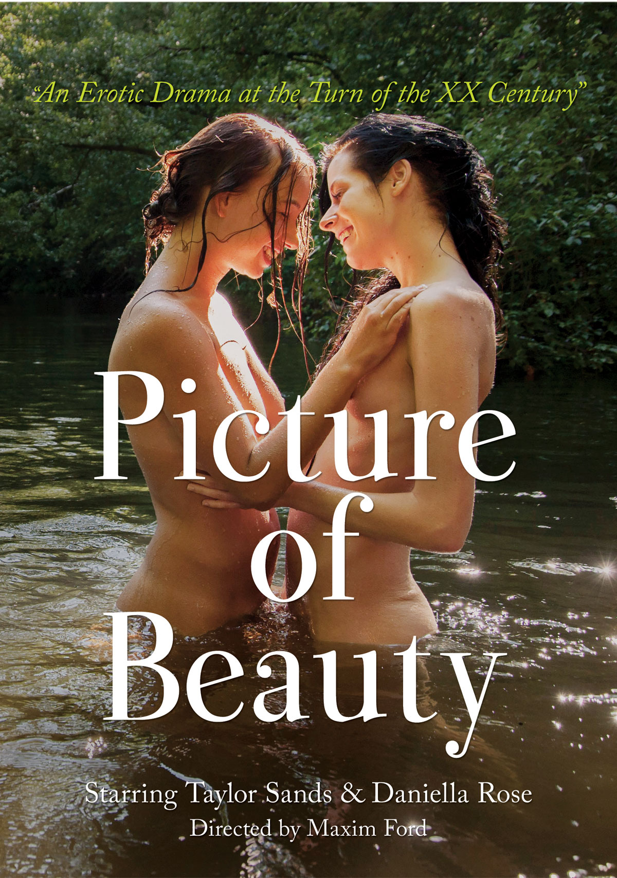 Picture of Beauty kapak