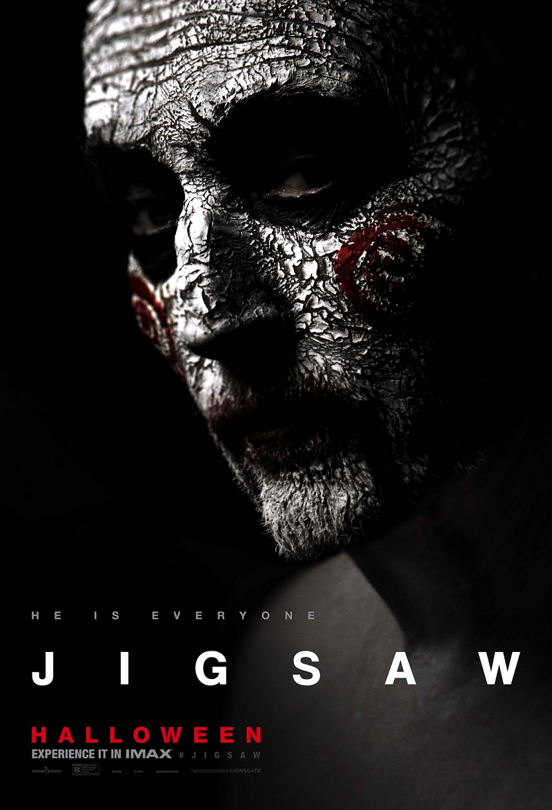 Jigsaw kapak