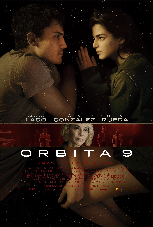 Orbiter 9 kapak