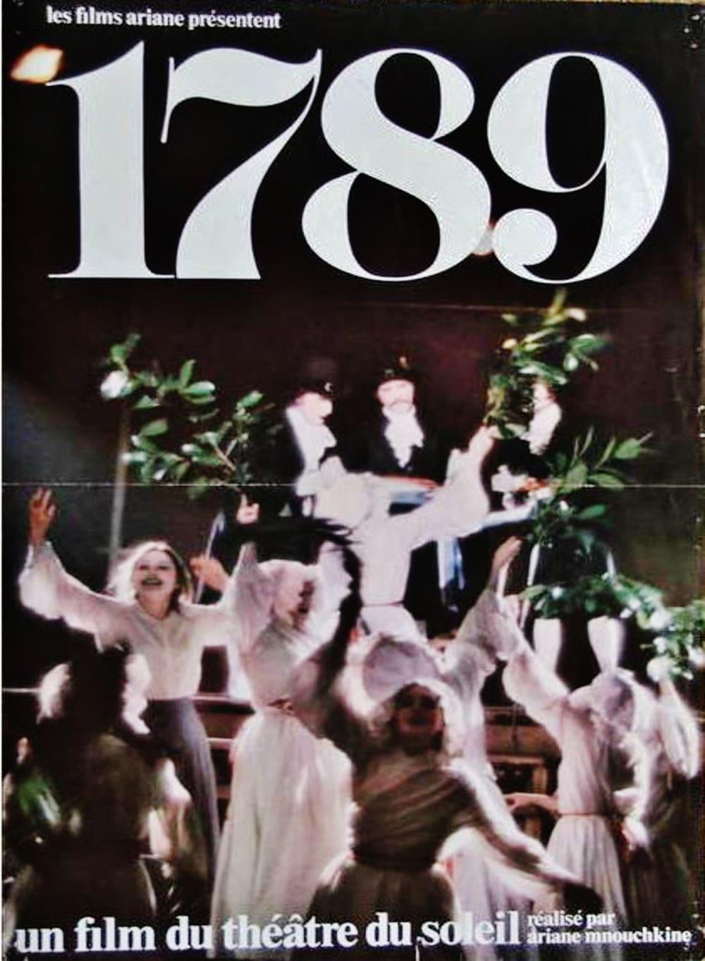 1789 kapak
