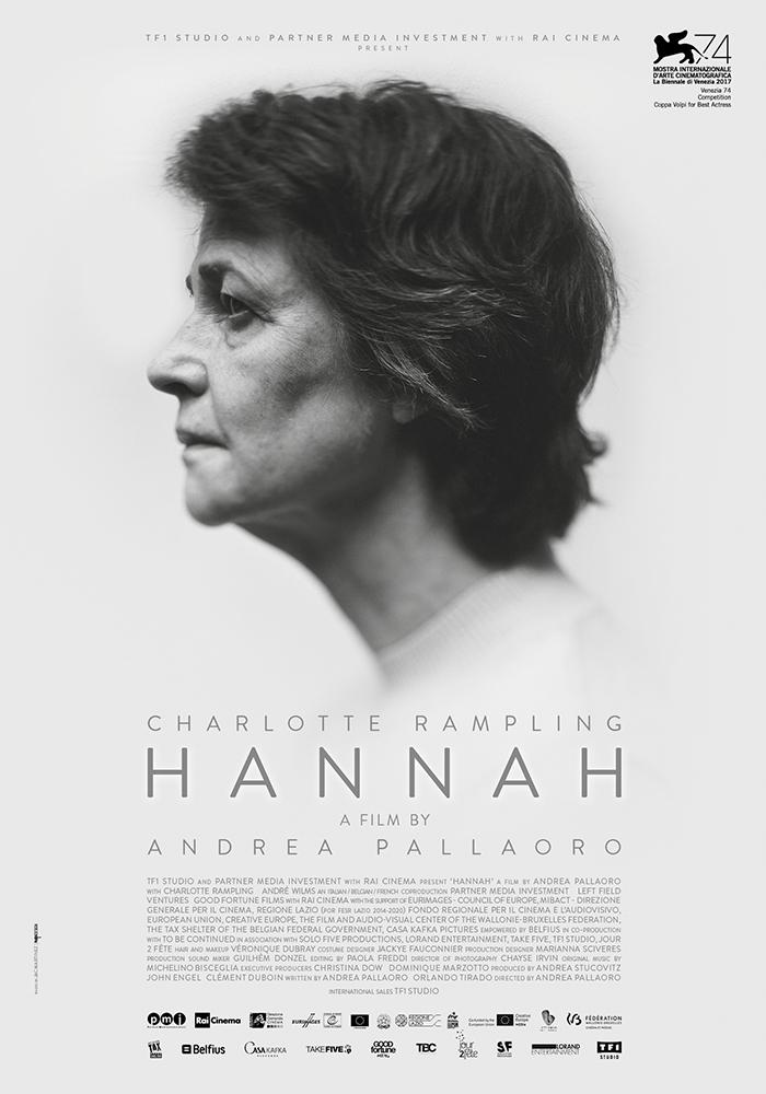 Hannah kapak