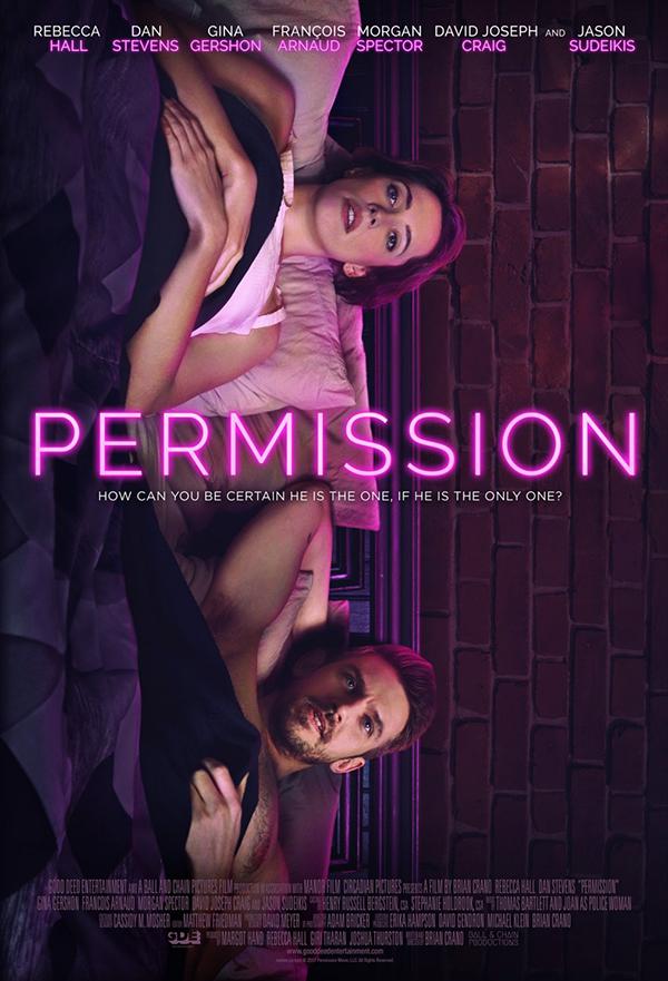Permission kapak