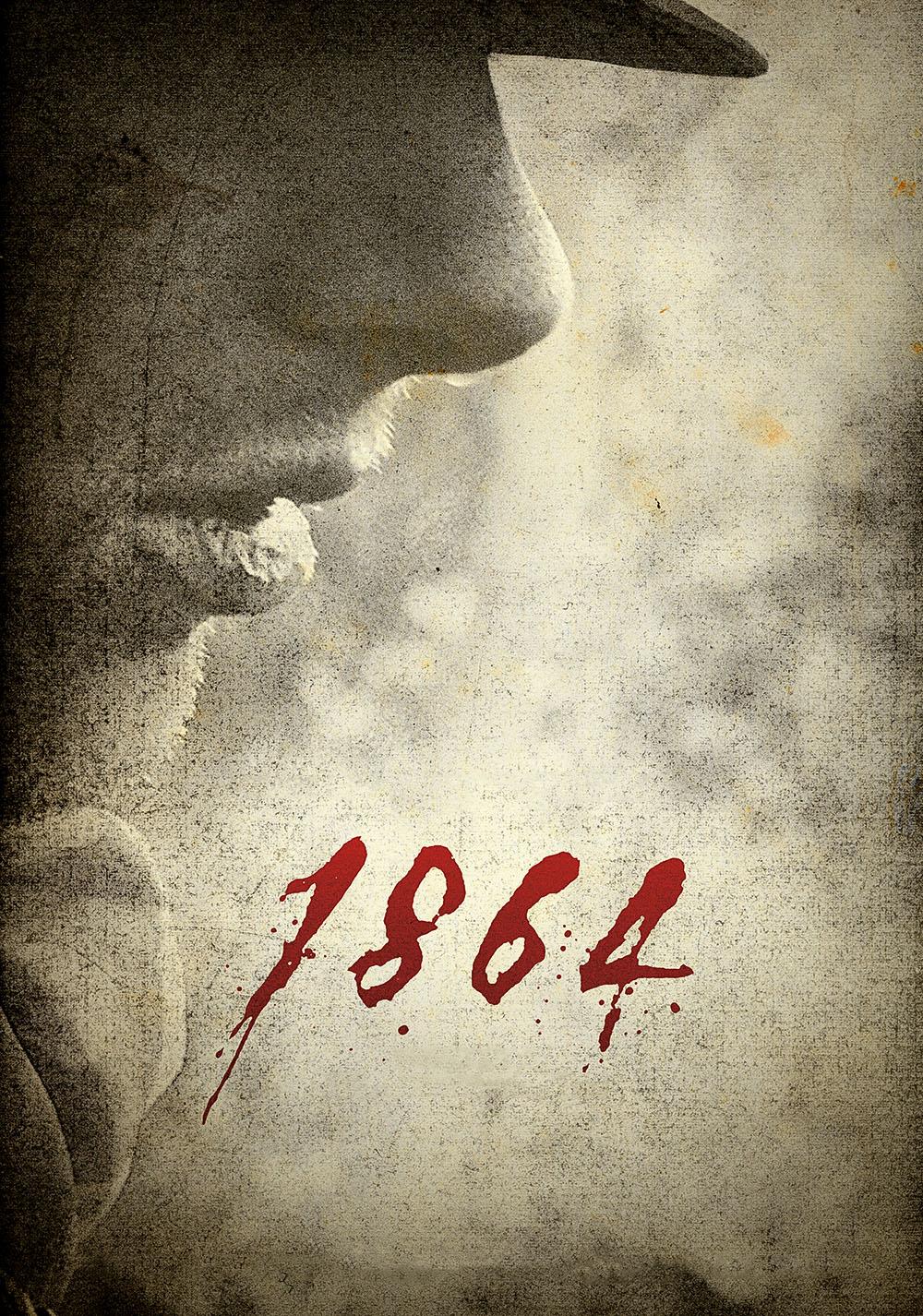 1864 kapak