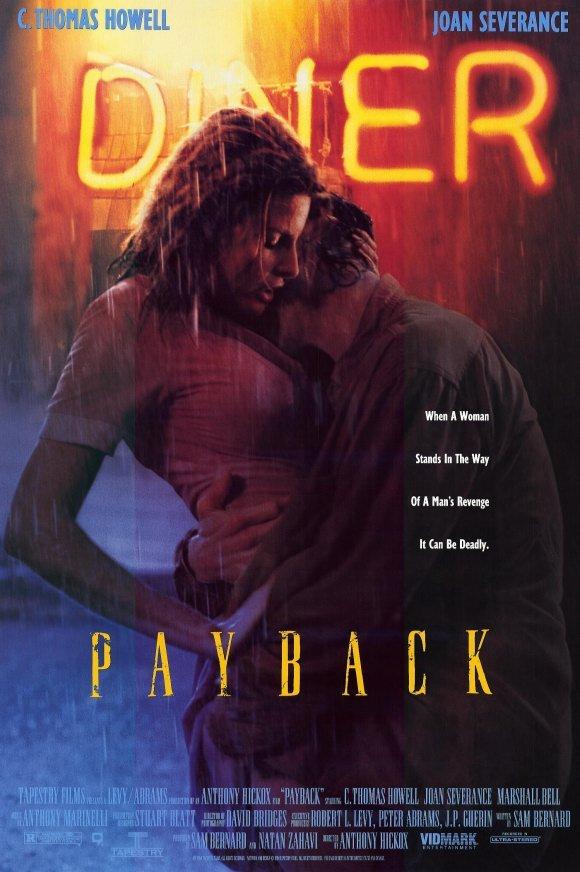 Payback kapak