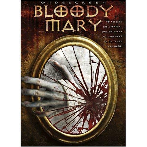 Bloody Mary kapak