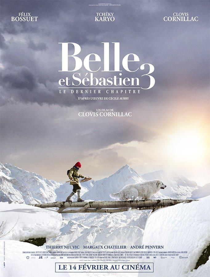 Belle and Sebastian, Friends for Life kapak