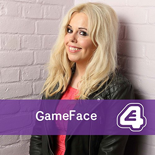 GameFace kapak