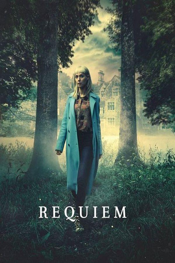 Requiem kapak