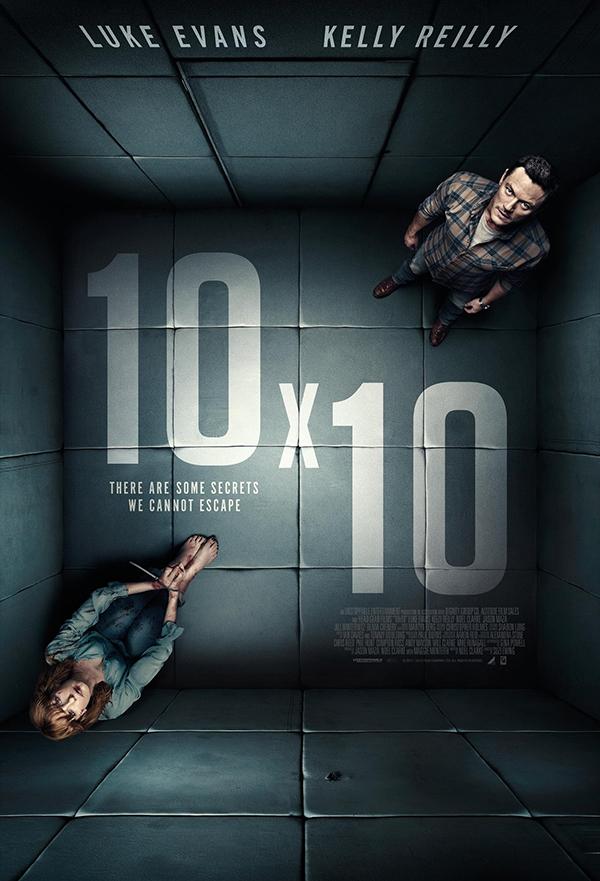 10x10 kapak