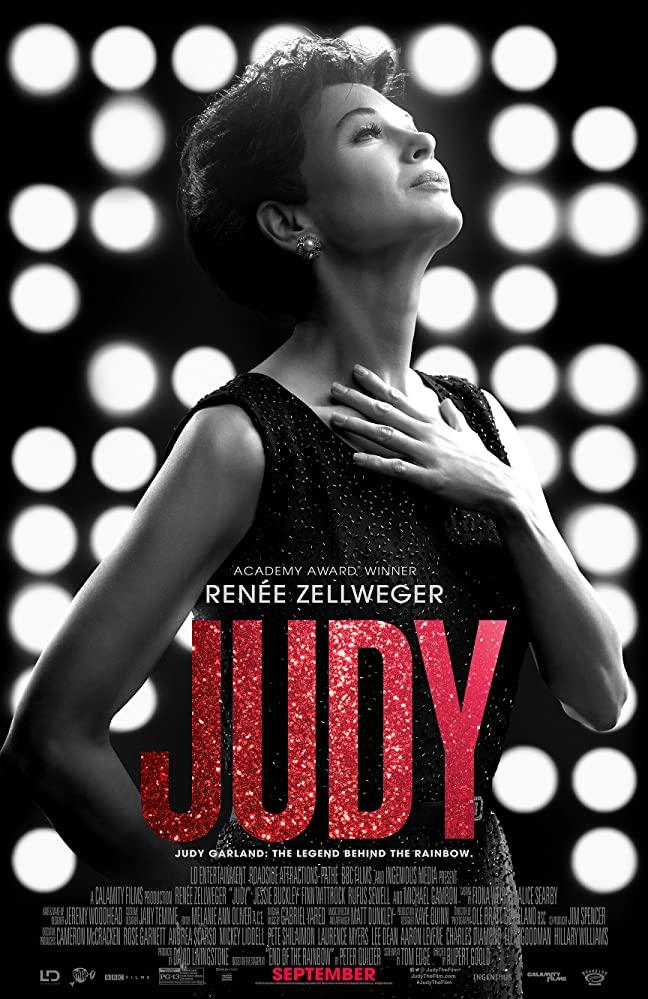Judy kapak