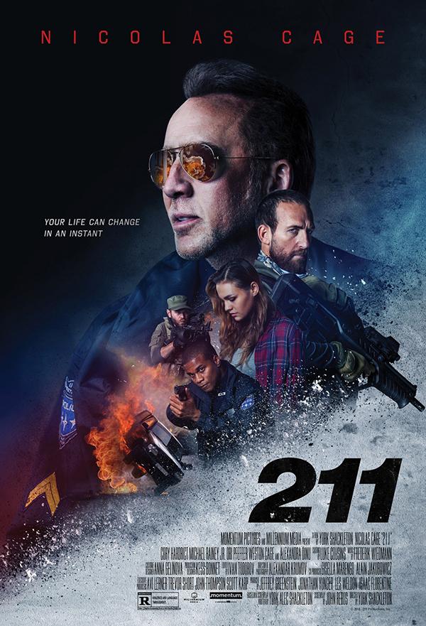 #211 kapak