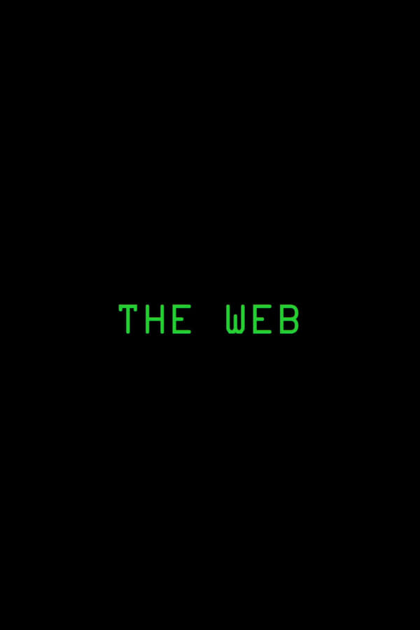 The Web kapak