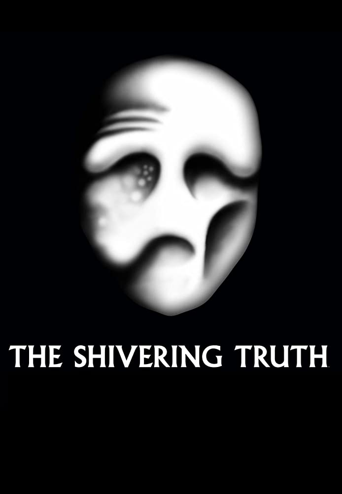 The Shivering Truth kapak