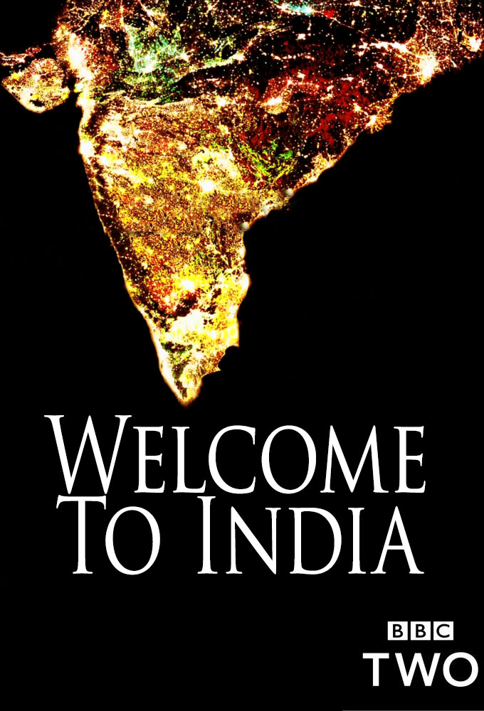 Welcome to India kapak