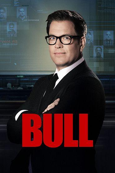 Bull kapak
