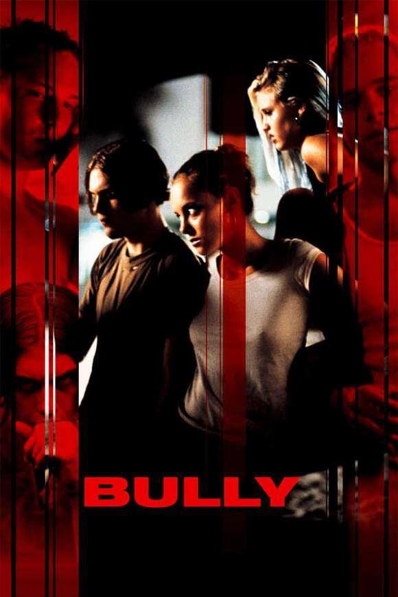Bully kapak