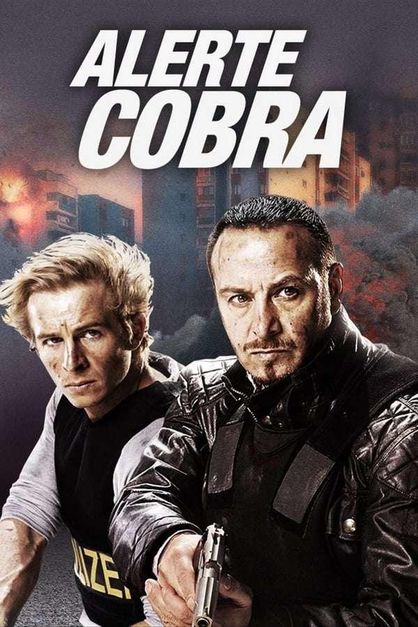 Alarm für Cobra 11 - Die Autobahnpolizei kapak