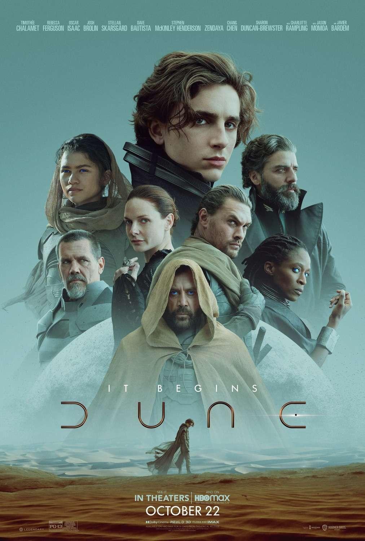 Dune kapak