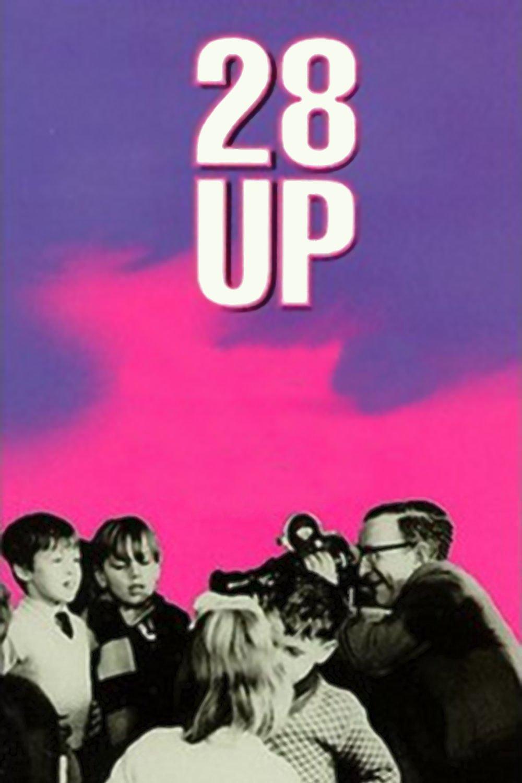 28 Up kapak
