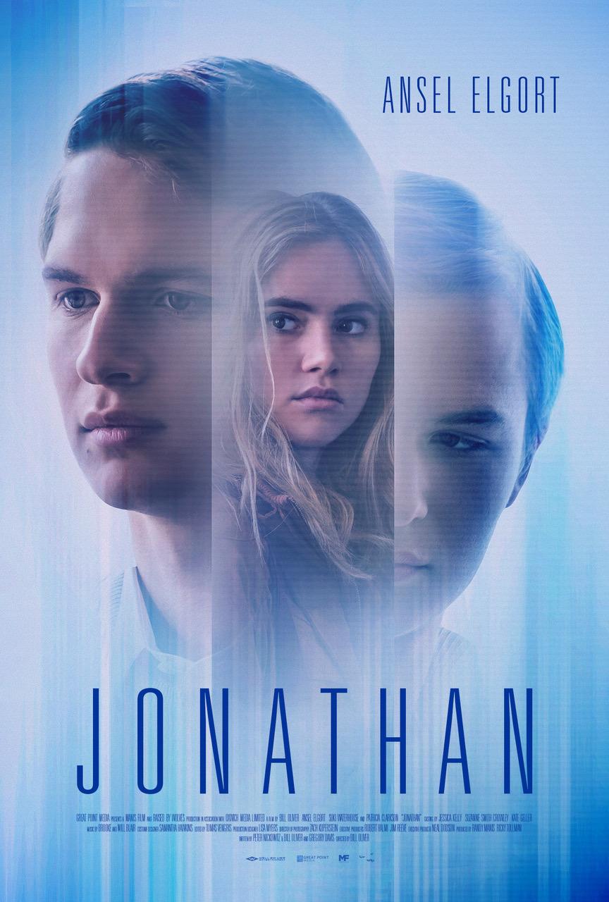 Jonathan kapak