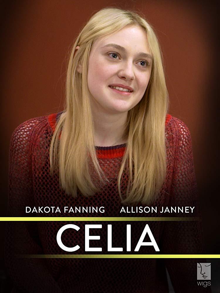 Celia kapak