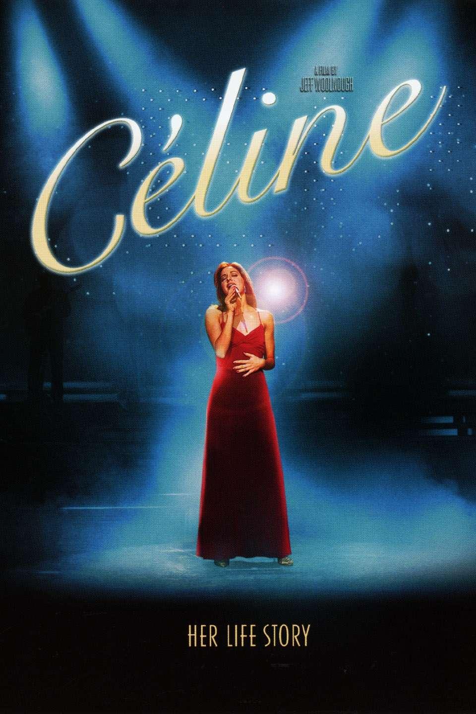 Céline kapak