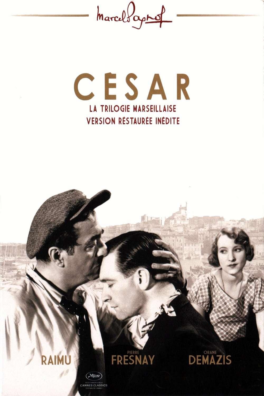 César kapak