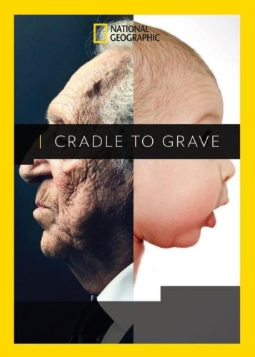 Cradle to Grave kapak