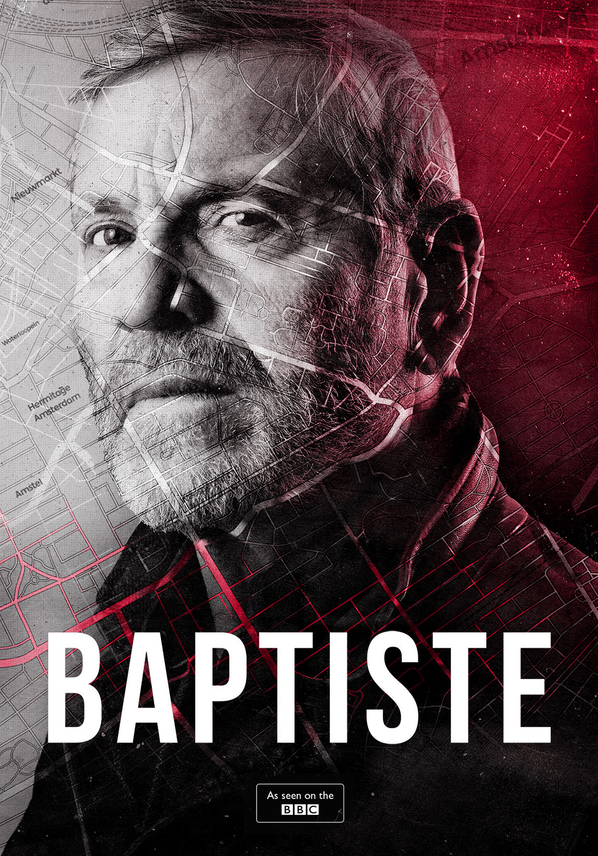Baptiste kapak