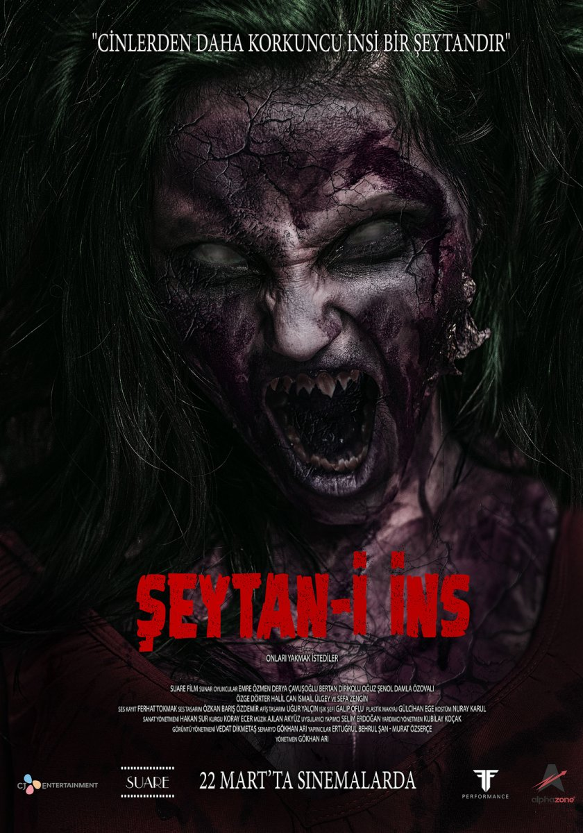 Şeytan-i İns kapak