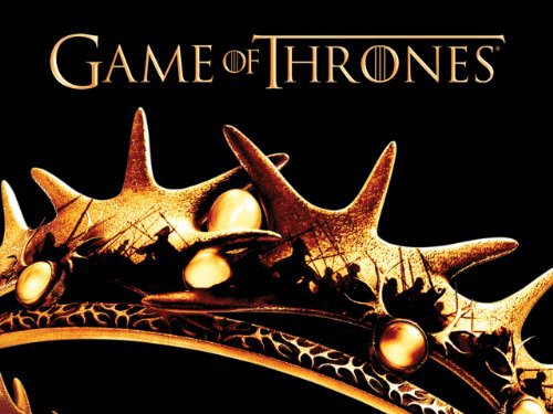 Game of Thrones: Season 2 - Character Profiles kapak