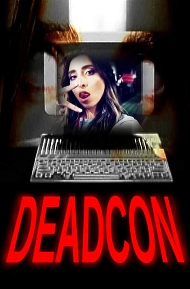 Deadcon kapak