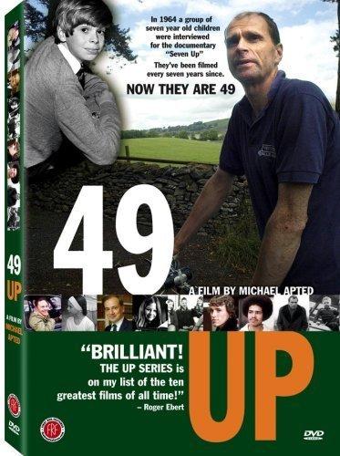 49 Up kapak