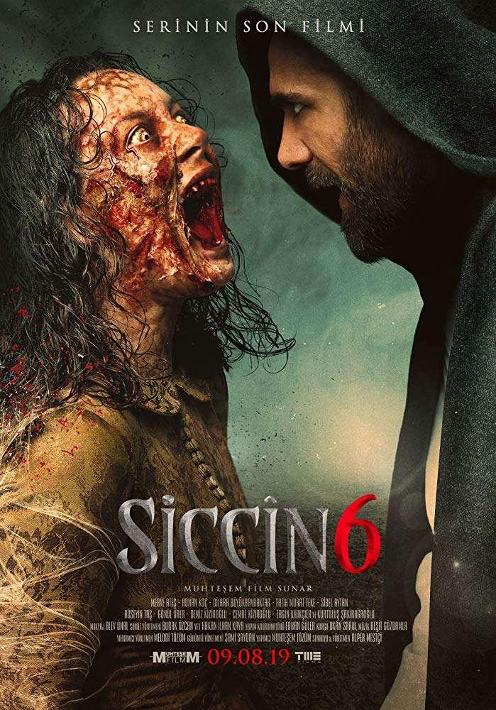 Siccin 6 kapak