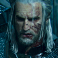 The Witcher 3: Wild Hunt - A Night to Remember kapak