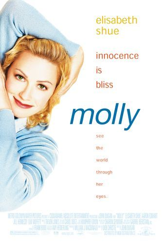 Molly kapak