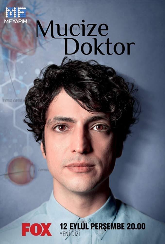 Mucize Doktor kapak