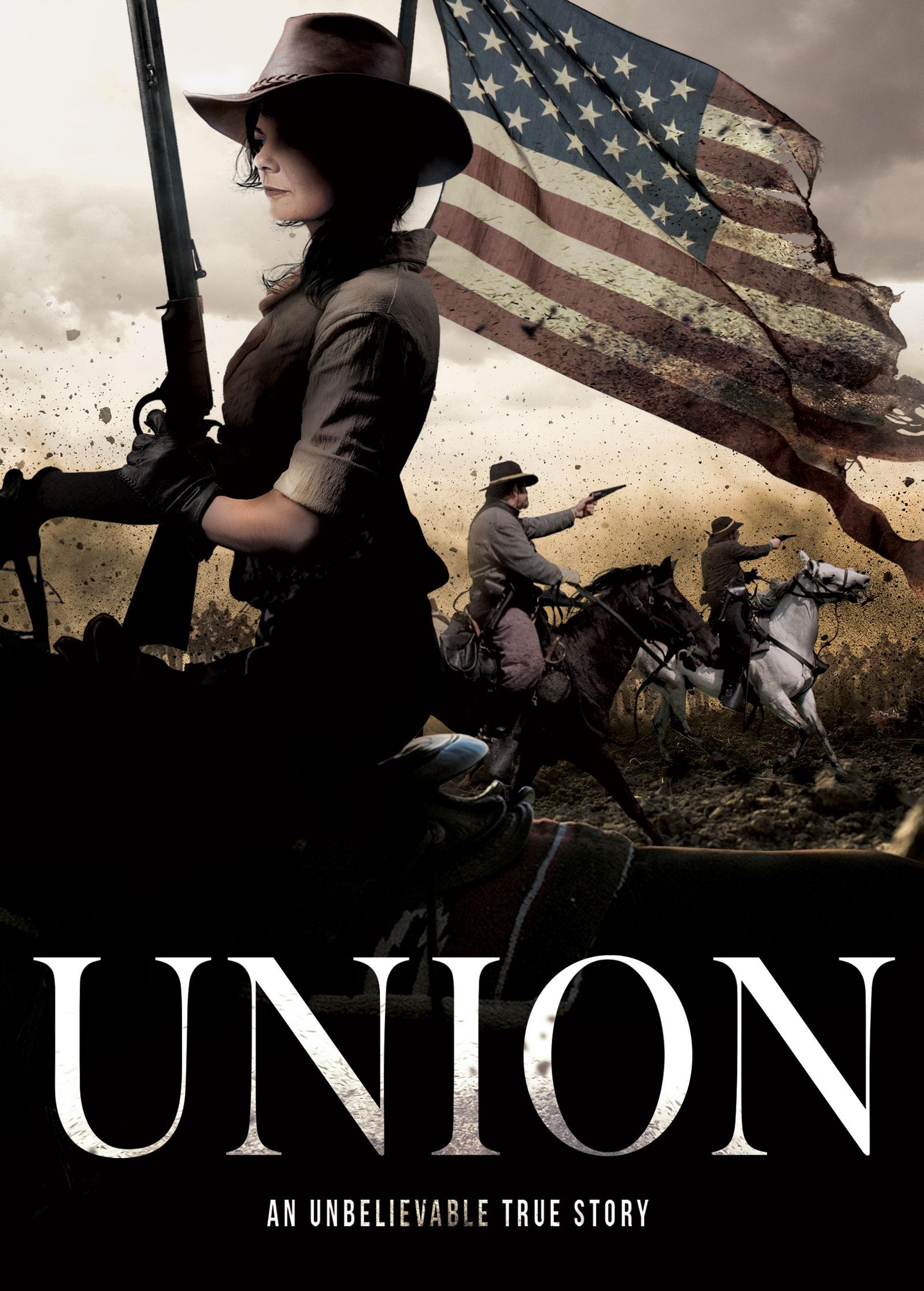 Union kapak