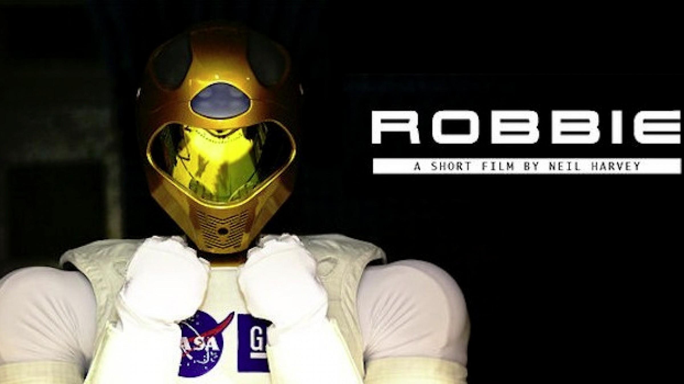 Robbie kapak